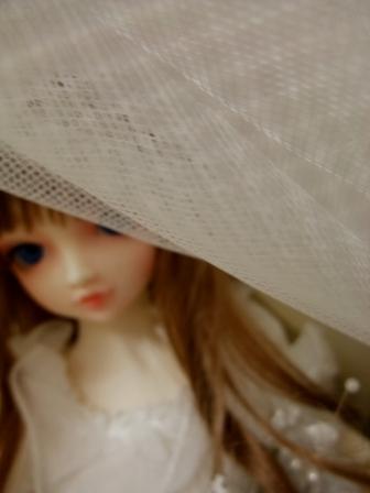 tiratiyo_02.jpg