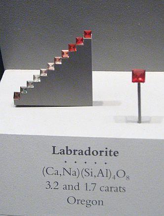 Labradorite.jpg