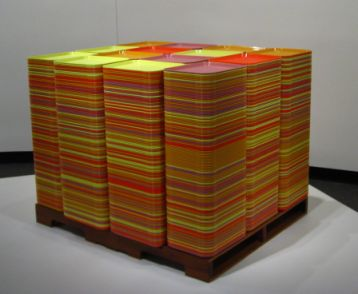 YELLOW-ORANGE-TRAYS.jpg