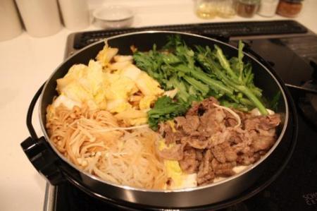 sukiyaki_20091203232148.jpg