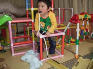 DSCF0911_convert_20100316224932.jpg