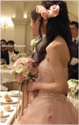 Wedding Reception3