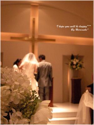 Wedding Reception4
