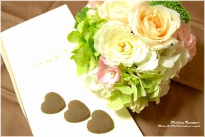 Wedding Reception1