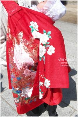 omiyamairi2.jpg