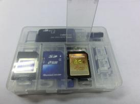 CIMG5026.jpg