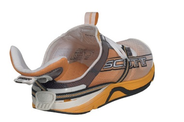 scott shoes 2