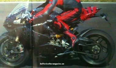 2012-Ducati-Superbike-599x352.jpg