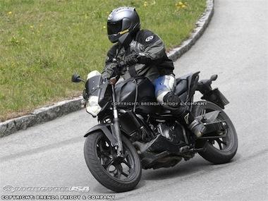 Honda-CBF-Spy.jpg