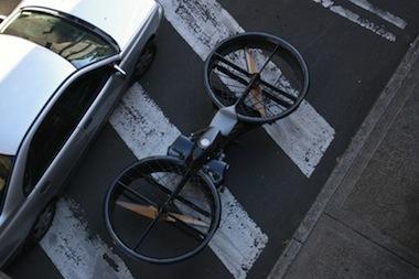 hoverbike-3.jpg