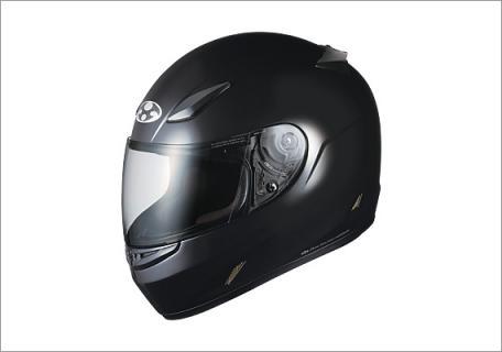 FF-R3ブラック