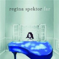 Regina Spektor Far