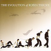 Robin Thicke 1