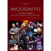 incognito dvd 3