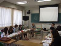 【講演】京都光華女子大+009_convert_20100805112719