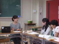 【講演】京都光華女子大+018_convert_20100805112954