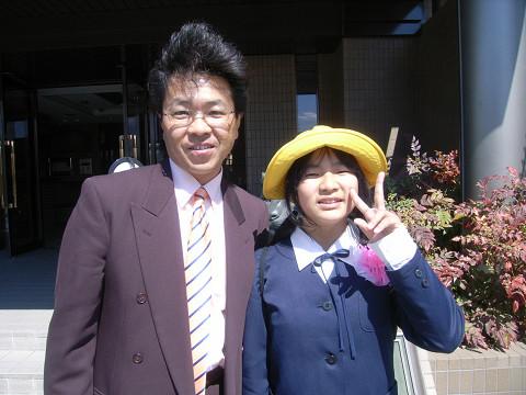 0083Kobachi&Risa