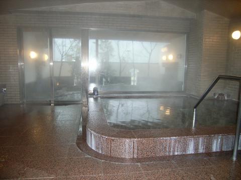 0087メル温泉