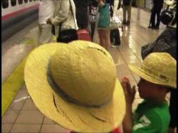 繧ケ繝翫ャ繝励す繝ァ繝・ヨ+2+(2012-01-20+22-34)_convert_20120121162239