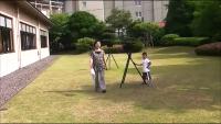繧ケ繝翫ャ繝励す繝ァ繝・ヨ+9+(2012-02-11+15-00)_convert_20120211165223