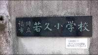 繧ケ繝翫ャ繝励す繝ァ繝・ヨ+2+(2012-02-11+14-35)_convert_20120211164718