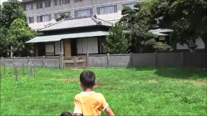 繧ケ繝翫ャ繝励す繝ァ繝・ヨ+3+(2012-02-20+23-29)_convert_20120222222743