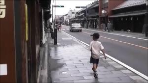 繧ケ繝翫ャ繝励す繝ァ繝・ヨ+1+(2012-02-21+22-13)_convert_20120221224554