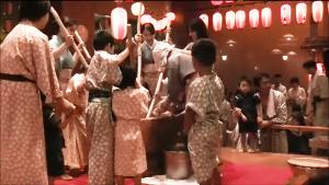 繧ケ繝翫ャ繝励す繝ァ繝・ヨ+2+(2012-02-25+15-32)_convert_20120225153653