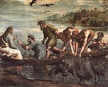 220px-VA_-_Raphael,_The_Miraculous_Draught_of_Fishes_(1515)