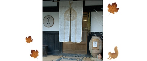 1124-6.jpg