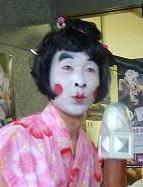P1000433JPG川姫