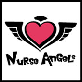 NURSE ANGELS