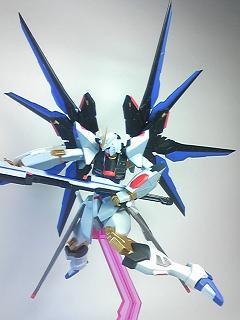 BI STRIKEFREEDOM_01
