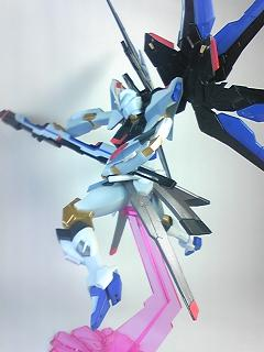 BI STRIKEFREEDOM_02