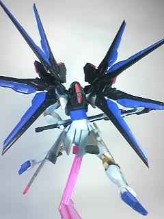 BI STRIKEFREEDOM_03