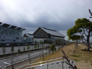 2010020606.jpg