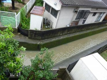 2010071207.jpg