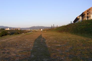 2010112409.jpg