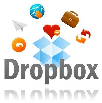 dropbox_top.jpg