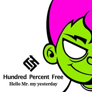 Hundred Percent Free