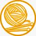 スタンプラリー「編み物カフェ」