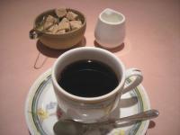 リエーブルコーヒー