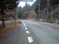 美山近くの道1_convert_20100228213655
