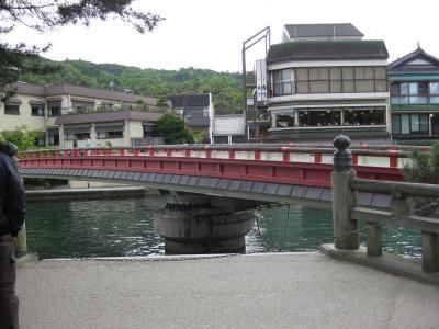 回転橋2_convert_20100515225324