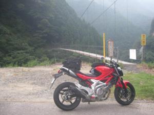 20大野出合橋01