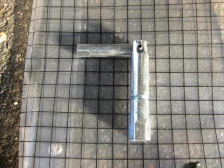 04車載工具プラグレンチ