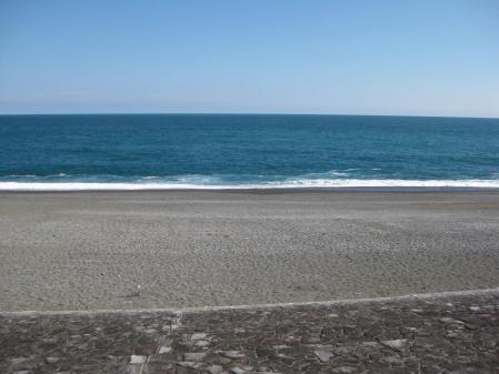 02海沿い