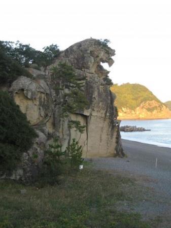 04獅子岩_convert_20101128223210