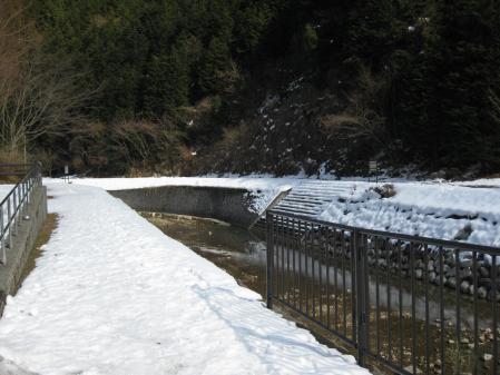 02R427かみにて雪景色2