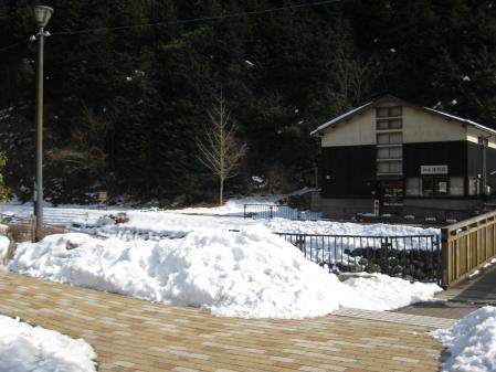 01R427かみにて雪景色1